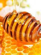 Huttons Organic Raw Liquid Clover Honey - 5 Kg