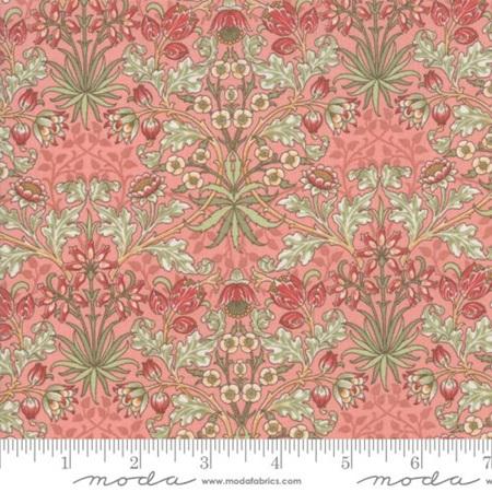 Hyacinth Rose 33496-11