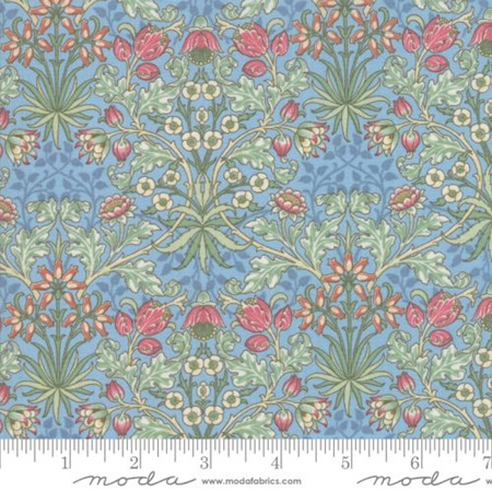 Hyacinth Wedgewood 33496-13