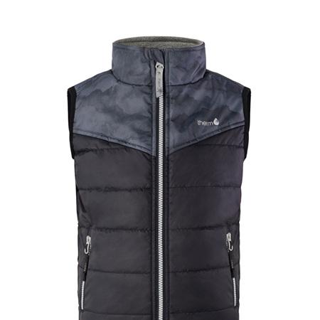 Hydracloud Puffer Vest