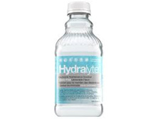Hydralyte Lemonade ready to use (1L )