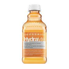 Hydralyte Orange ready to use (1L )