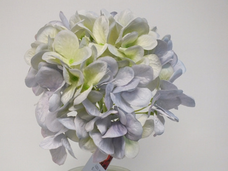 Hydrangea French Light Lavender 4228