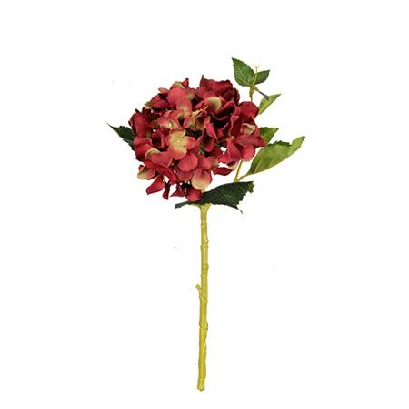 Hydrangea Stem Annabell 4288