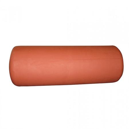 Hydropress Membrane (Bladder) 20L, 40L, 90L, 180L