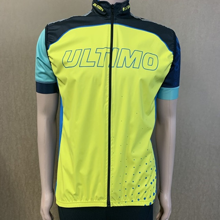Hydrotex Wind Vest - ex sample