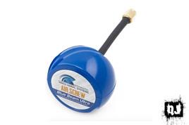IBCrazy 5.8 GHz Airscrew Cloverleaf Ultra Antenna (single)