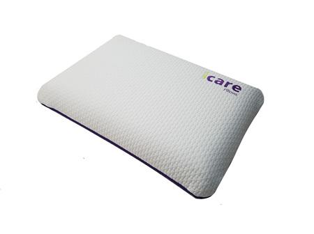 ICare ActiveX Classic Pillow