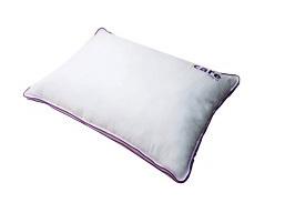 ICare ActiveX Cloud Pillow