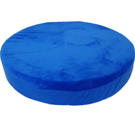 Icare Donut cushions