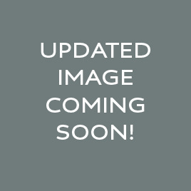 IceTubS/S Oval52x36cm