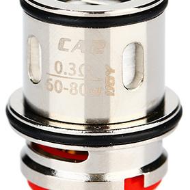 IJOY Captain - CA2  Coil 0.3ohm
