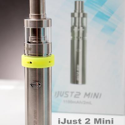 iJust 2 Mini