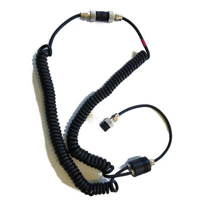 Ikelite to Ikelite dual sync cord - 4103.52