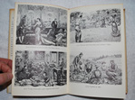 Illustrated English Social History. Volume Four The Nineteenth Century