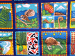 Images of Aotearoa