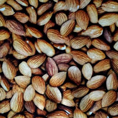 Imaginings - Toasted Almond