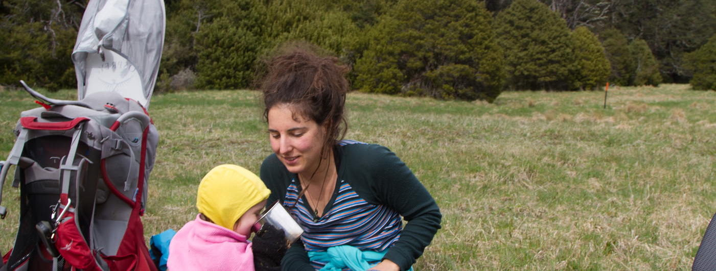 Natural Outdoors Living Blog