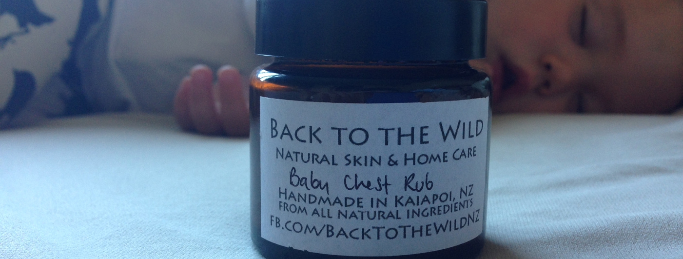 Safe for the whole family