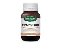 Immunofort Tablets