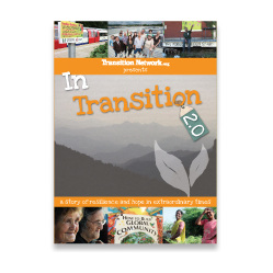 In Transition 2.0 DVD