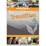 In Transition 2.0 DVD