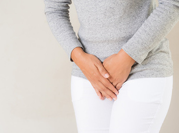 Incontinence Products: Confitex Products