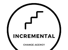 Incremental Change Agency - How two students helped their classmates during COVID-19