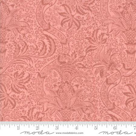 Indian Rose 33498-12