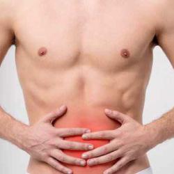 Indigestion / Reflux
