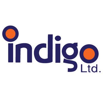 Indigo Limited