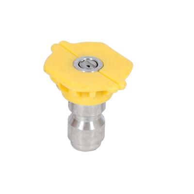 Individual Water Blaster Nozzle