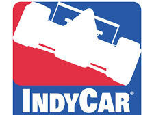 Indy Car & Midget Decals
