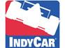 Indy Car & Midget Decals