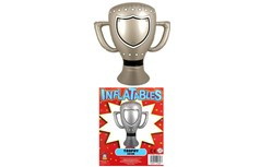 Inflatable trophy - 60cm
