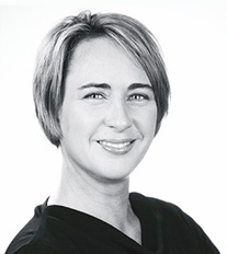 Ingeborg Keane - Edify Chief Operating Officer