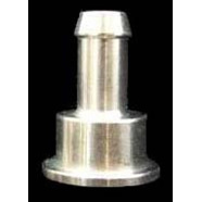 Injection Perfection Injector Converter/Adaptors - Hosetail