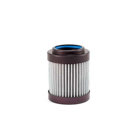 Injector Dynamics F750 Fuel Filter Replacement Element
