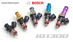 Injector Dynamics ID1300X - 1340cc Fuel Injector