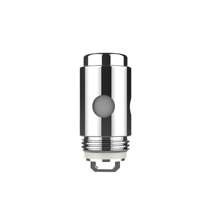 Innokin - Sceptre Coil (5 Pack)