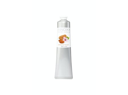 Innoxa Almond Flower Hand Creams  100 ml