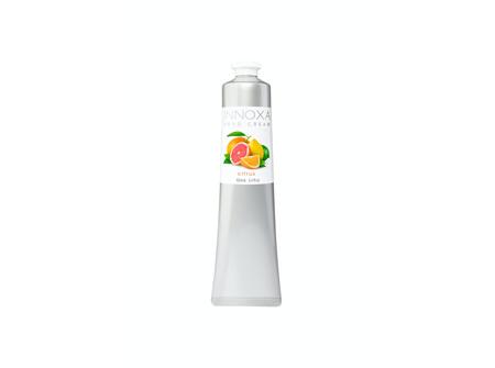 Innoxa Citrus Hand Cream 100 ml