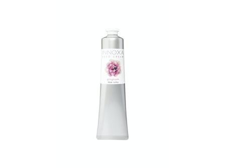 Innoxa Gingham Hand Cream 100 ml