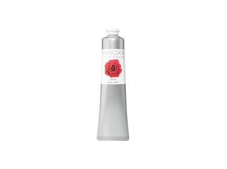 Innoxa Hand Cream Rose 100 ml