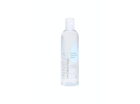 Innoxa Hydrating Micellar Water 300 ml