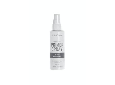 Innoxa Makeup Primer Spray 100 ml