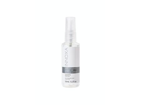 Innoxa Makeup Setting Spray 50 ml