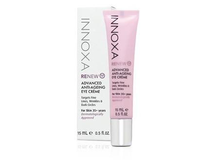 Innoxa Renew Advanced Anti-Aging Eye Cream 15ml
