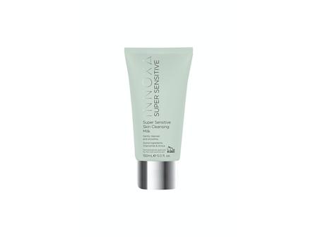 Innoxa Super Sensitive Skin Cleansing Milk 150ml