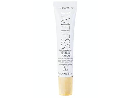 Innoxa Timeless Rejuvenating  Creme 15 ml